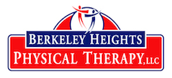 Berkeley Heights Physical Therapy, LLC